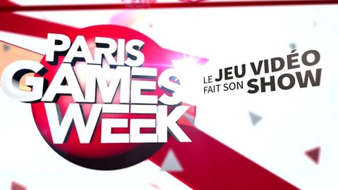 paris-games-week-les-dates-de-ledition-2015-annoncees-1