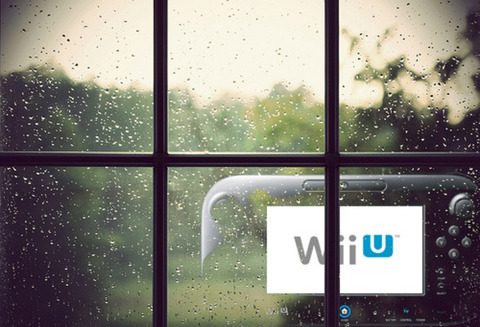 article_post_width_Wii_U_rain_window