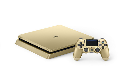 ps4-gold-silver2