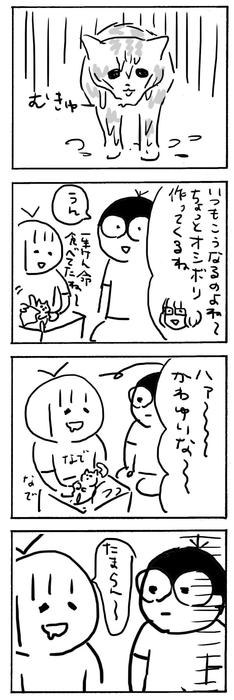 9414ade2.jpg