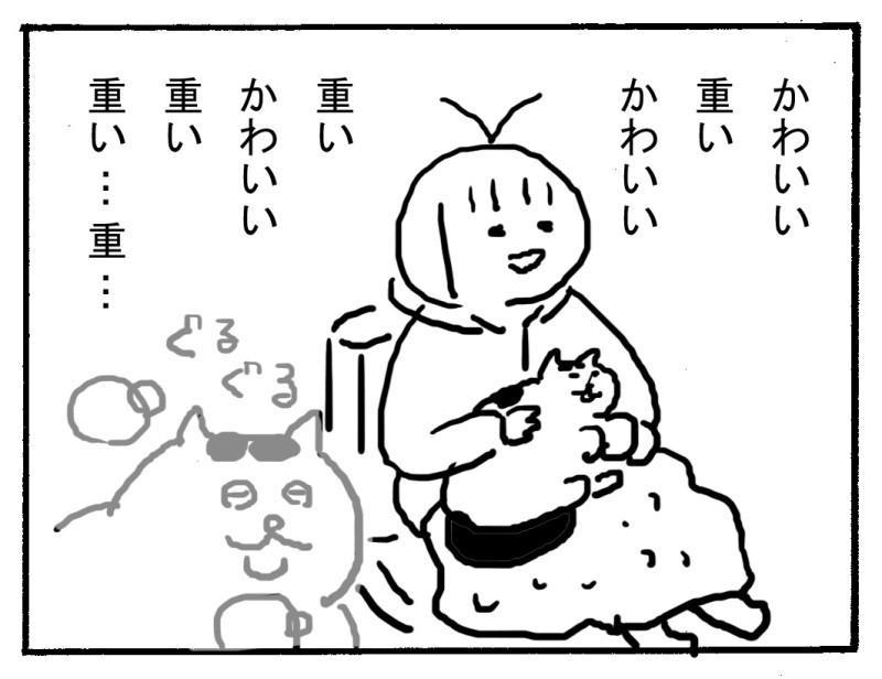 bb2b8711.jpg