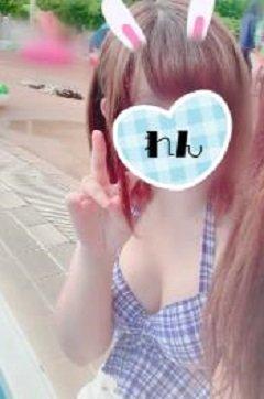 れん (3)