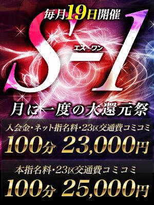 S-1_300-400