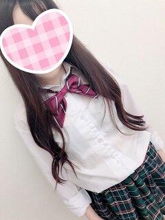 みあ (4)