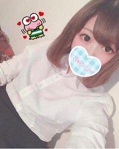 れん (8)