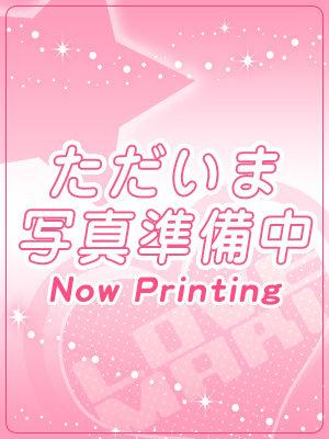 ナウプリ_300-400