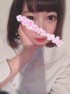 れん (12)