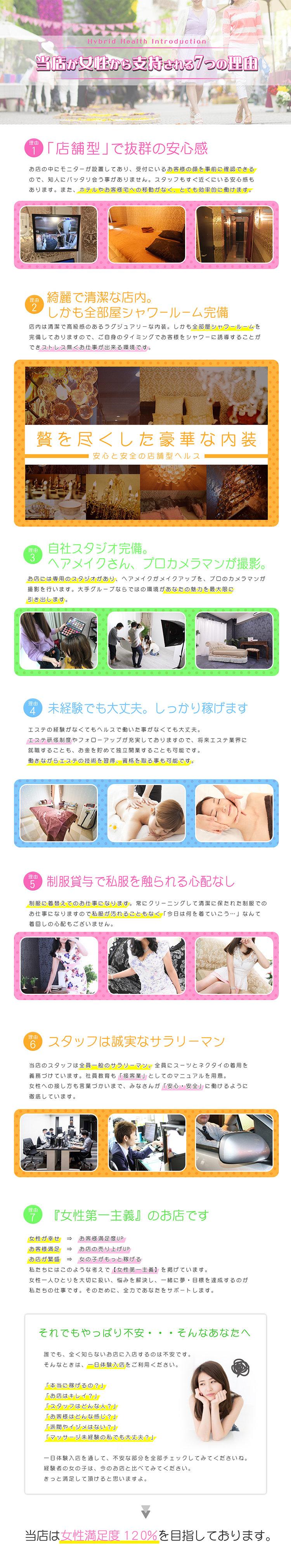 005_西川口デザイン_当店が女性から支持される6つの理由