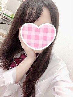 みあ (3)