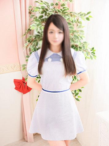 4月22日ブログ用写真つばきさん
