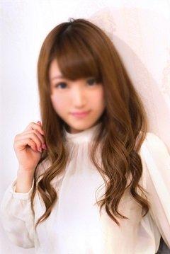 yuzuriha 240