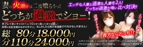 1422080587jvyC_kageki-750-250
