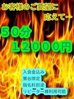 gcxdKb_1oVjCRqy1553446764_1553449338