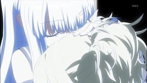 138_蒼き鋼のアルペジオ_第12話