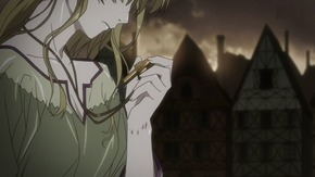 02_ノブナガ・ザ・フール_第1話