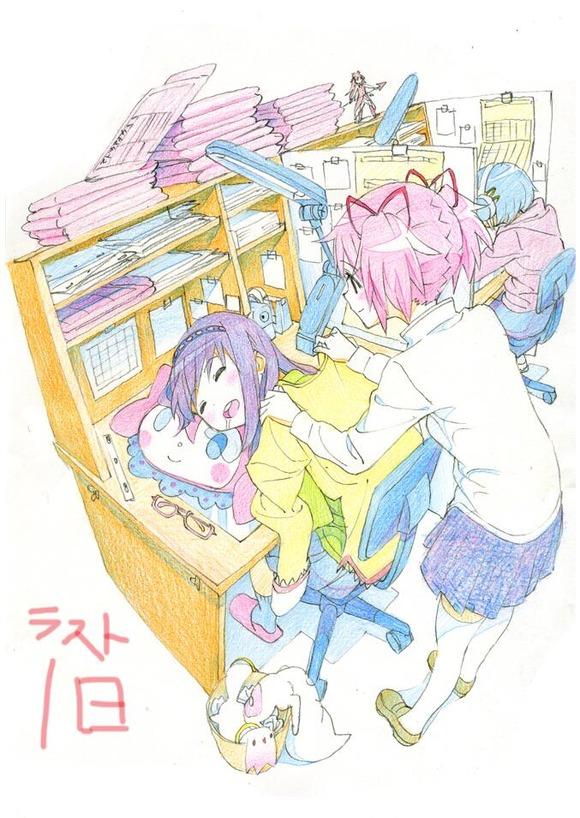 http://livedoor.blogimg.jp/sokudokuex/imgs/0/b/0b0a3e29.jpg