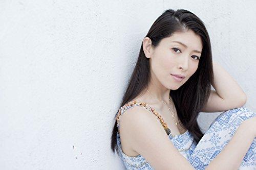 MINORI CHIHARA 10th ANNIVERSARY ARTIST BOOK『LOVE LETTER