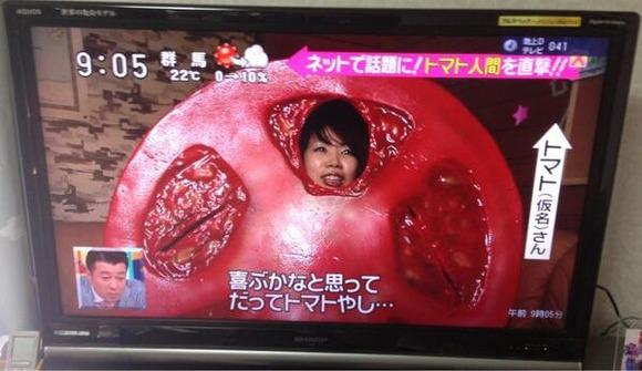 http://livedoor.blogimg.jp/sokudokuex/imgs/2/9/29643c62.jpg