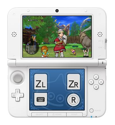 3ds dq10