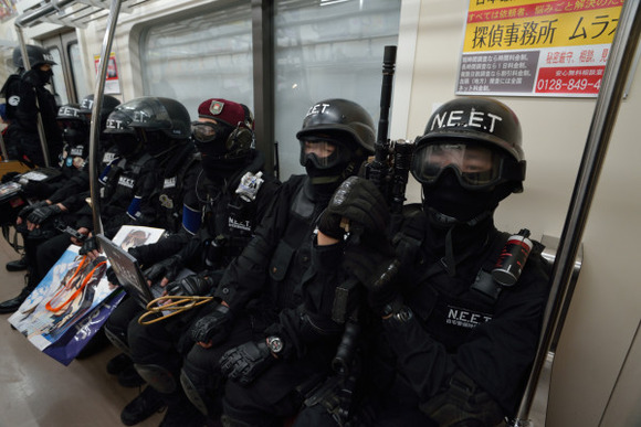 http://livedoor.blogimg.jp/sokudokuex/imgs/3/8/38e32a68.jpg