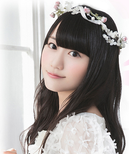小倉 唯 公式サイト -Yui Ogura OFFICIAL WEB SITE