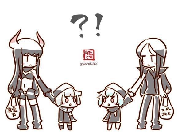 004 艦娘