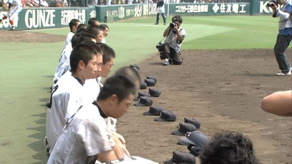 http://livedoor.blogimg.jp/sokudokuex/imgs/5/1/512fd279.jpg