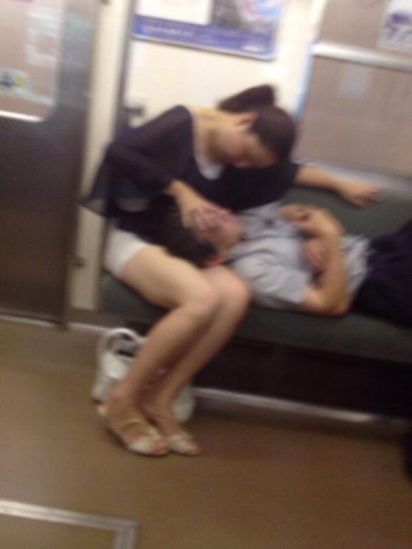 http://livedoor.blogimg.jp/sokudokuex/imgs/5/f/5f93aa70.jpg