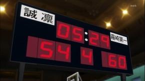 01_黒子のバスケ_第36Q