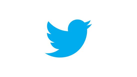 twitter_bird_logo