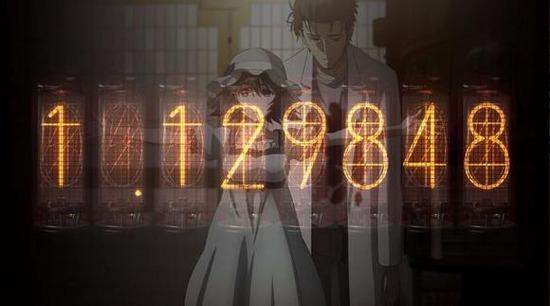 Steins;Gate_アニメ_分岐_サムネイル