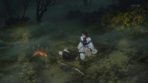 19_ノブナガ・ザ・フール_第1話