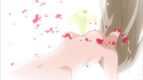 062 ユリ熊嵐 第2話