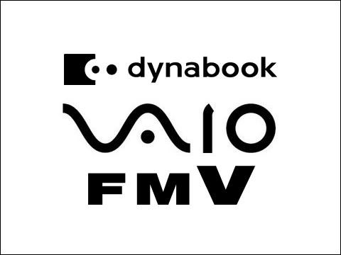 dynabooj_vaio_fmv_sum