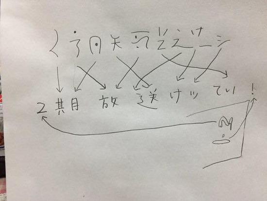 おそ松さん_第2期_フラグ_キャプチャ5_