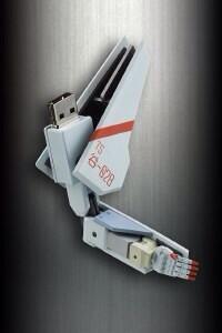 シドニアの騎士 USBメモリ 2