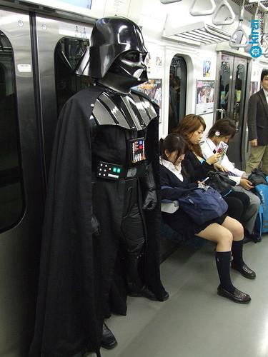 http://livedoor.blogimg.jp/sokudokuex/imgs/9/e/9ec10e10.jpg