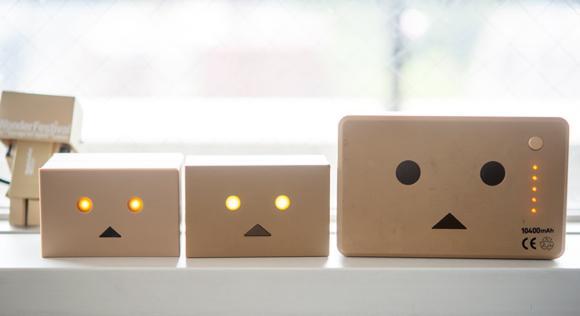 003 ダンボー USB ハブ