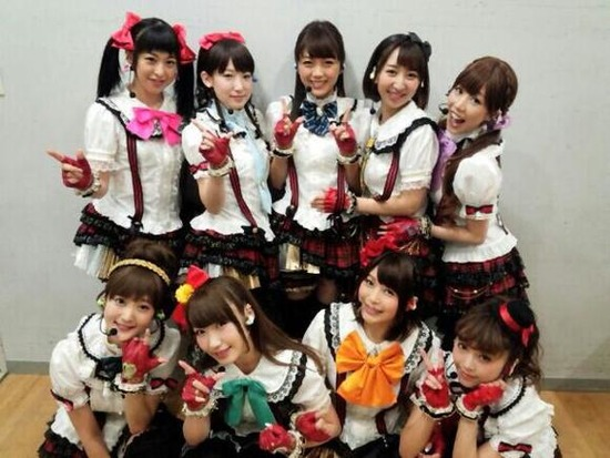 lovelive_muse_