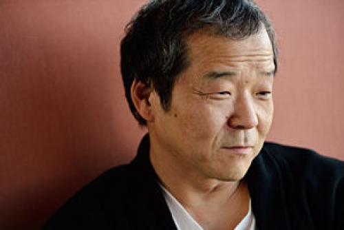 押井守 押井守監督インタビューにて「俺は、アニメーターとしての庵野なんて評価して... 【アニメ