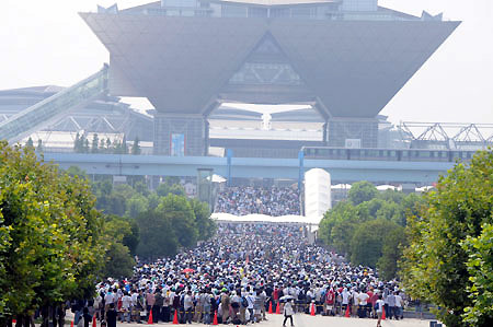 http://livedoor.blogimg.jp/sokudokuex/imgs/e/a/ea9095d2.jpg