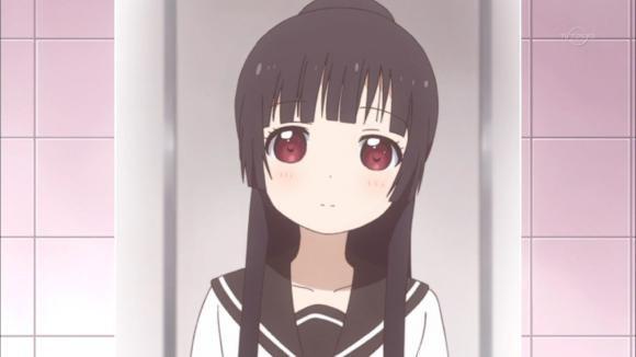 TVアニメ『ゆるゆり さん☆ハイ!』第8話「それは、誰もが手にする笑顔のカケラ。」ネットの反応・感想まとめ
