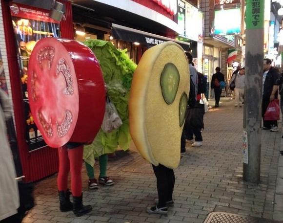 http://livedoor.blogimg.jp/sokudokuex/imgs/e/c/ec414ffb.jpg