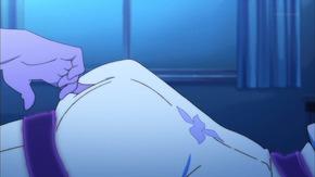 81_夜桜四重奏〜ハナノウタ〜_第11話
