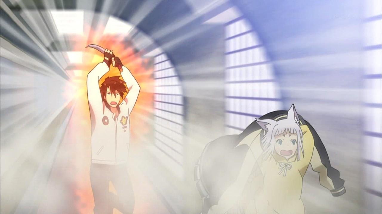http://livedoor.blogimg.jp/sokudokuex/imgs/f/4/f488a5dc.jpg