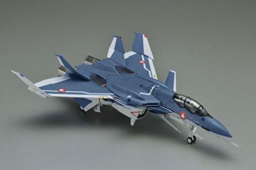 マクロスゼロ 完全変形VF-0D フェニックス 工藤シン 搭乗機