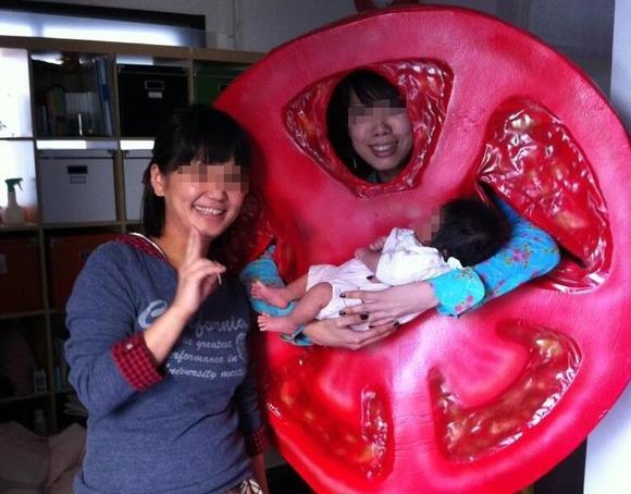 http://livedoor.blogimg.jp/sokudokuex/imgs/f/7/f7b8eade.jpg