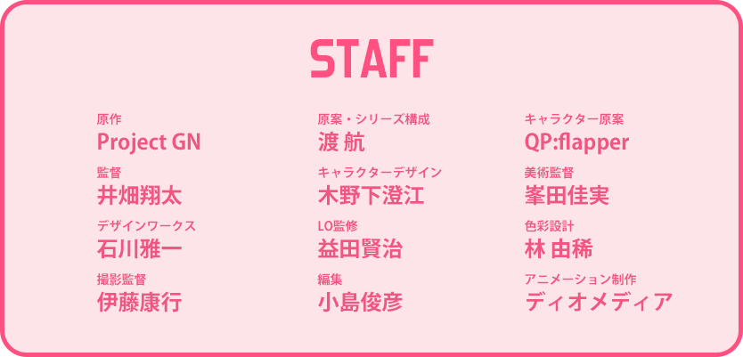 staff_pc