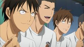 16_黒子のバスケ_第36Q