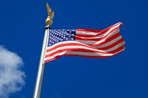 flag-21656_960_720